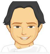 Gerardo53Marazion's Avatar